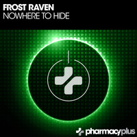 Frost Raven - Nowhere To Hide