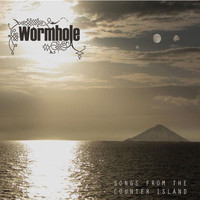 Wormhole - Songs from the Counter Island