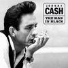 The Man in Black: 60 Original Recordings  Johnny Cash