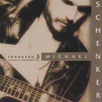 Michael Schenker - Thank You 3 (Acoustic Instrumental)