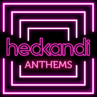 Various Artists - Hed Kandi Anthems