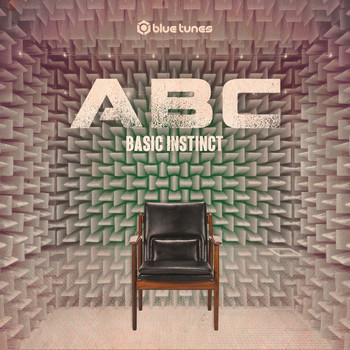 ABC - Basic Instinct