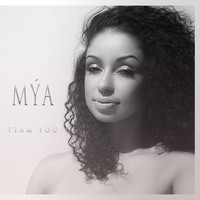Mya - Team You