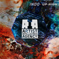 Indo - Up High - Single