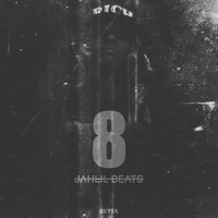 Jahlil Beats - Crack Music 8 (Explicit)