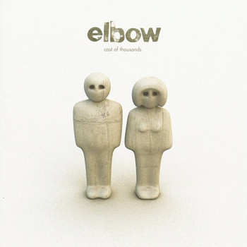 Elbow - Cast Of Thousands (Deluxe Edition)