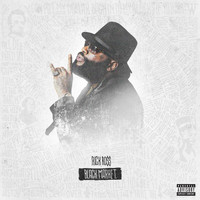 Rick Ross - Black Market (Deluxe [Explicit])