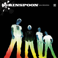 Grinspoon - New Detention