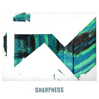 Jamie Woon - Sharpness (Remixes)
