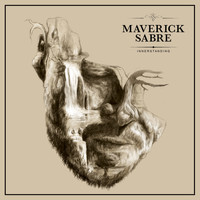 Maverick Sabre - Come Fly Away (Remixes)