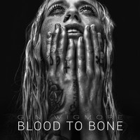 Gin Wigmore - Blood To Bone (Deluxe)