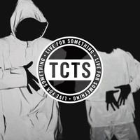 TCTS - Live For Something