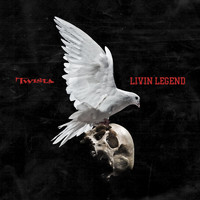 Twista - Livin' Legend
