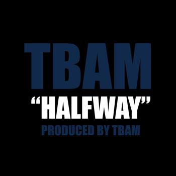 tbam halfway download