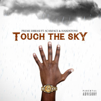Scarface - Touch the Sky (feat. Scarface & Hardstone)