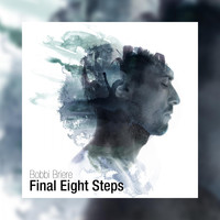 Bobbi Briere - Final Eight Steps
