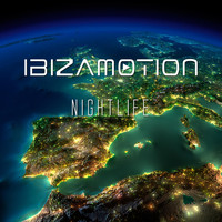 Ibizamotion - Nightlife