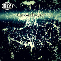 Ki2 - Genome Project