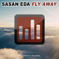 Sasan Eda - Fly Away