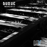 Duque - Worchill