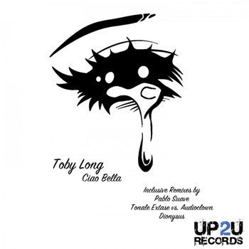 Toby Long - Ciao bella