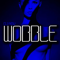 DJ Nov - Wobble