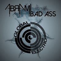 Abrami - Bad Ass