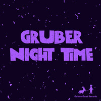 Gruber - Night Time