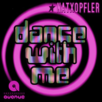 Natxopfler - Dance With Me