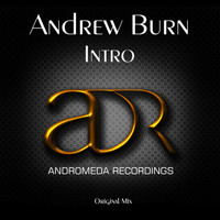 Andrew Burn - Intro