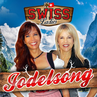 Swiss Ladies - Jodelsong