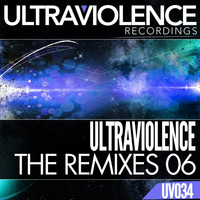 Ultraviolence - The Remixes 06