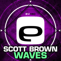 Scott Brown - Waves