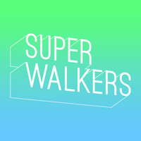 Superwalkers - Kings