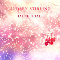 Lindsey Stirling - Hallelujah