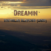 Light - Dreamin`