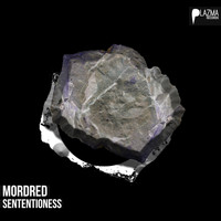 mordred - Sententioness (Explicit)