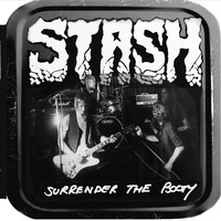 Stash - Surrender the Booty