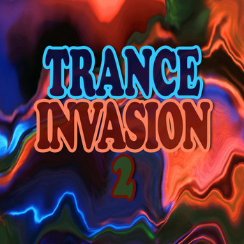 Various Artists - Trance Invasion 2