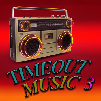 Various Artists - Timeout Music 3