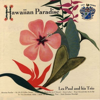 Les Paul - Hawaiian Paradise