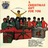 Darlene Love - A Christmas Gift for You