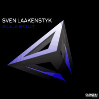 Sven Laakenstyk - All About