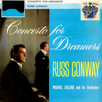 Russ Conway - Concerto for Dreamers
