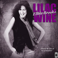 Elkie Brooks - Lilac Wine and Other Big Hits