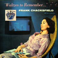 Frank Chacksfield - Waltzes to Remember