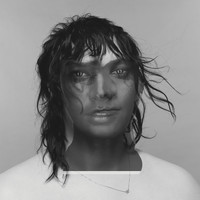 ANOHNI - 4 Degrees