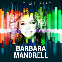 Barbara Mandrell - All Time Best: Barbara Mandrell