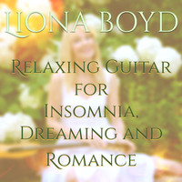 Liona Boyd - Relaxing Guitar..For Insomnia, Dreaming And Romance