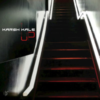 Karsh Kale - Up